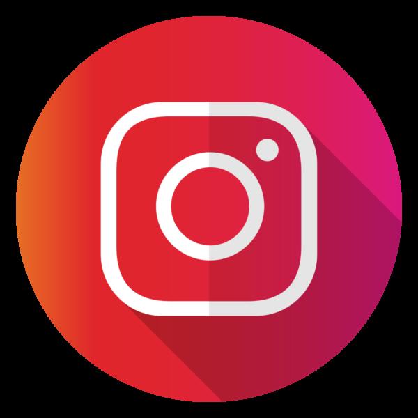 echte instagram follower